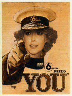 6 music needs you.jpg