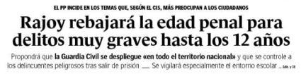 ABC edad penal.jpg