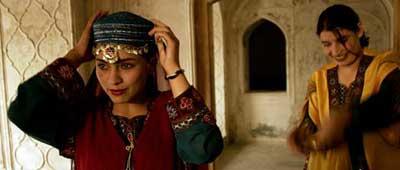 Afganistan_Shakespeare2_400.jpg