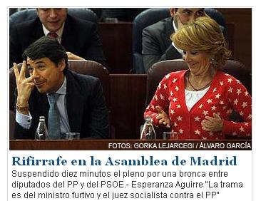 Aguirre Asamblea.jpg