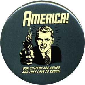 America armas.jpg