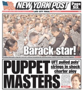 Barack star.jpg