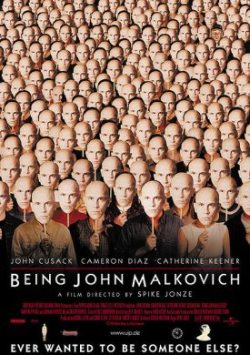 Being John Malkovich Cartel.jpg