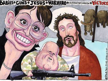 Bell Palin.jpg