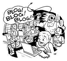 Blog_blog.jpg