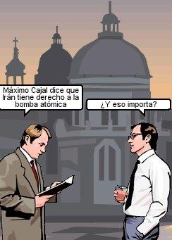 Bomba_cajal24.jpg