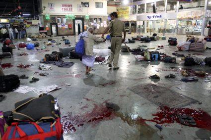 Bombay atentado.jpg
