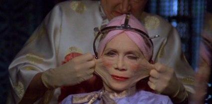 Brazil Botox.jpg
