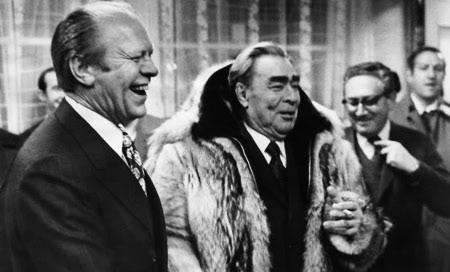 Brezhnev Ford.jpg