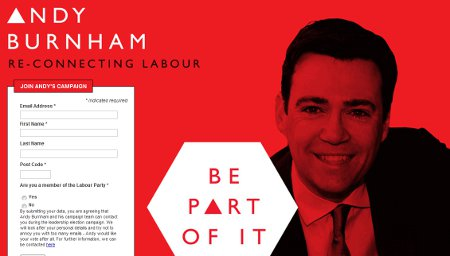 Burnham web.jpg