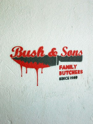 Bush grafiti.jpg