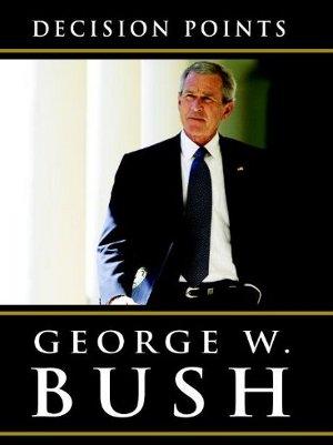 Bush memorias.jpg