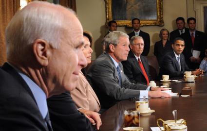 Bush obama.jpg