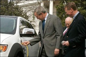 Bush_coche.jpg