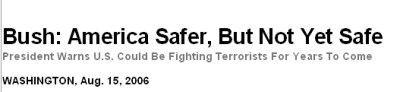 Bush_terrorismo3.jpg