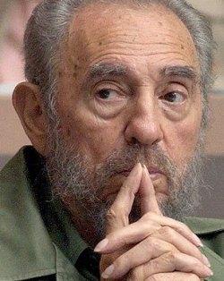 Castro traidores.jpg