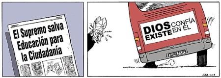 Dios autobus.jpg