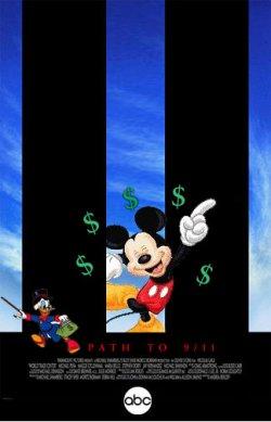 Disney_911.jpg