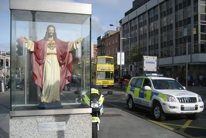Dublin cisto.jpg