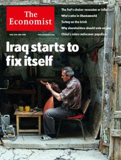 Economist Irak.jpg