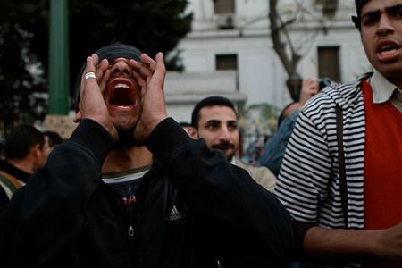 Egipto protesta.jpg