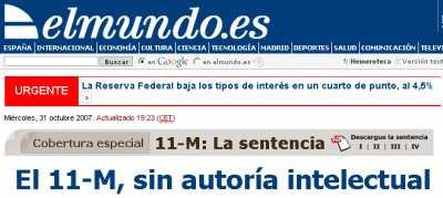 Elmundo_11.m.jpg