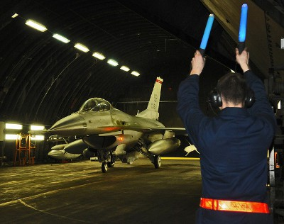 F-16 libia.jpg