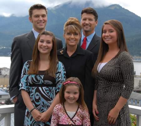 Familia Palin.jpg