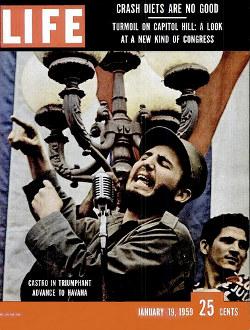 Fidel Life 1959.jpg