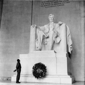 Fidel Lincoln.jpg