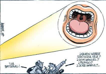 Fontdevila prensa.jpg