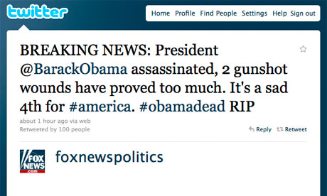 Fox News muerte obama.jpg
