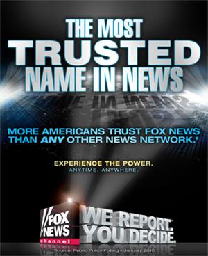 Fox publicidad.jpg