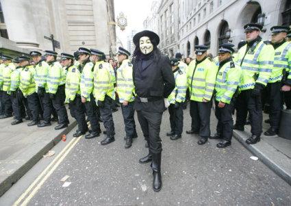 G20 Guy Fawkes.jpg