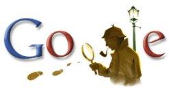 Google_sherlock.jpg