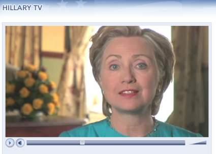 Hillary cartera.jpg