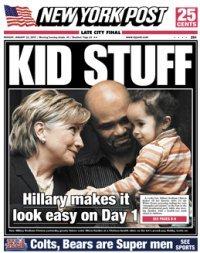 Hillary_post22.jpg