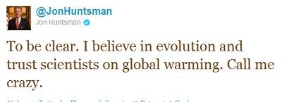 Huntsman twitter.jpg