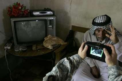 Irak candidato.jpg
