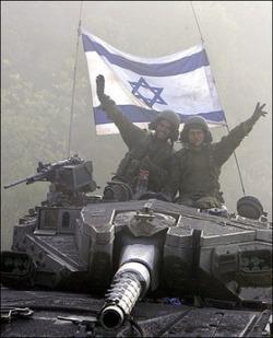 Israel victoria.jpg