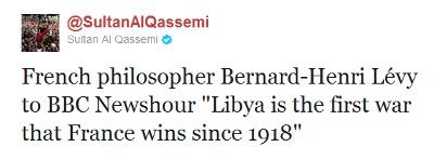 Levy Libia.jpg