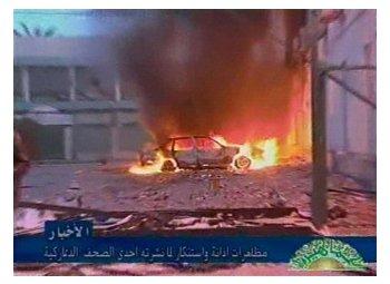 Libia_consulado.jpg