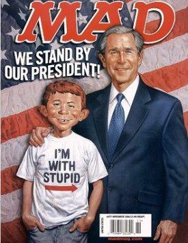 Mad Bush.jpg