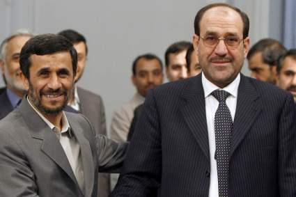 Maliki Ahmadinejad.jpg