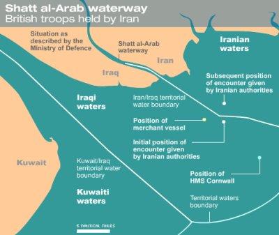 Mapa_Golfo.jpg