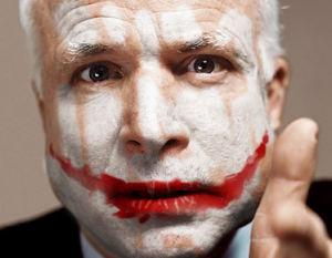McCain Joker.jpg