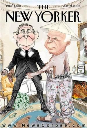 McCain NewYorker.jpg