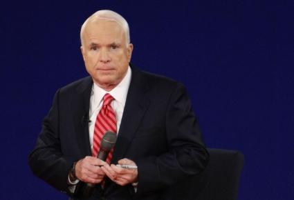 McCain derrotado.jpg