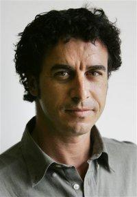 Emilio Fern�ndez Morenatti
