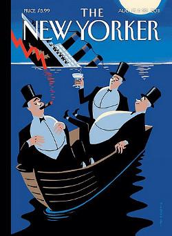 NY bancos.jpg